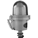 LED aviation obstruction lights in India